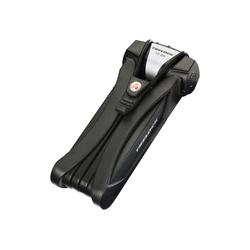 Trelock Faltschloss FS 455/85 COPS® Faltschloss