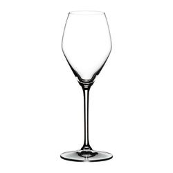 RIEDEL Glas Gläser-Set Extreme Rosé Champagne 2er Set, Kristallglas