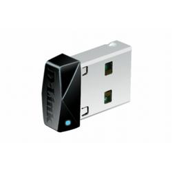 D-Link N150 DWA-121 WLAN-n 150MBit WLAN USB Stick