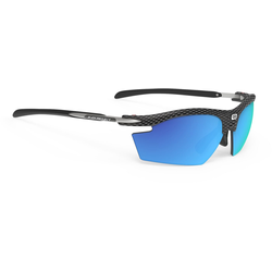 Rudy Project Sonnenbrille Rydon