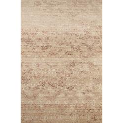 Dutchbone, Teppich, Shisha (160 x 235 cm)