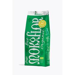 Mokaflor Miscela Biologico 1kg