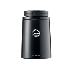 Jura Cool Control Wireless 1,0 l