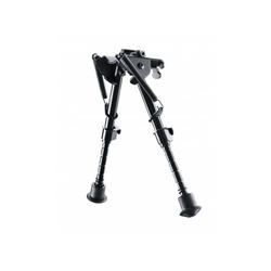 WALTHER Zweibein TMB 2 für viele Waffen mit Picatinny / Weaver-Schiene