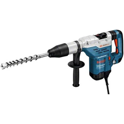Bosch Power Tools Bohrhammer GBH 5-40 DCE