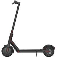Xiaomi Mi E-Scooter M365