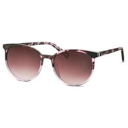 Humphrey Sonnenbrille HU 588137 braun