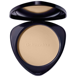 Compact Powder 03 Muskatnuss 8g