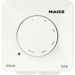 Maico Ventilatoren STX 2,5 AC-Drehzahlsteller 230V