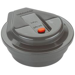GARDENA Bewässerungssteuerung 1250-20, Steuerteil 9 V