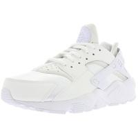 Nike Air Huarache Run Women's white, 36.5