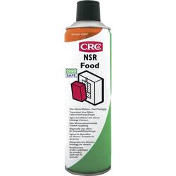 CRC Formtrennmittel, silikonfrei, NSF H1 32957-AA 500ml