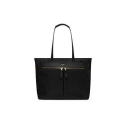 Knomo Shopper Mayfair, Nylon