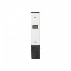 Digital PH Wert Wasser Messgerät Prüfgerät WHITE LINE Bradas 8908