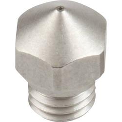 Micro-Swiss Düse M6 M2551-04 0.4mm Durchmesser M2551-04