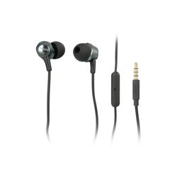 Philips PRO6105BK/00 Headset