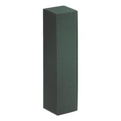 Geschenkkartons für Flaschen grün, OTTO Office, 9.6x38.5x9.2 cm