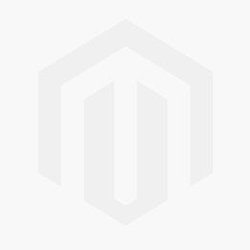 Lafuma Marsanne Outdoor-Teppich 160x230 cm Natur