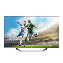 Hisense 43A7500F LED-Fernseher (108 cm/43 Zoll, 4K Ultra HD, Smart-TV)