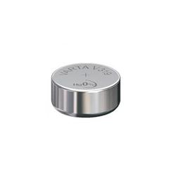VARTA 319 Uhrenbatterie Batterie