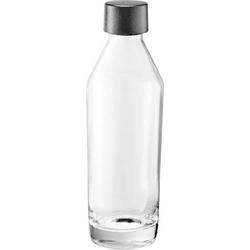 My Sodapop Glaskaraffe A252230