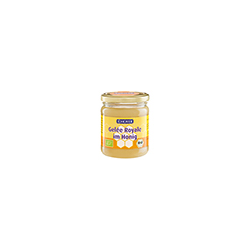 HOYER Gelee Royale im Honig 250 g