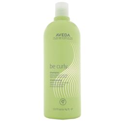AVEDA Be Curly Shampoo 1000 ml