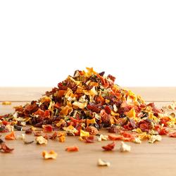 alsa-nature Veggie-Mix Schonkost, 500 g, Hundefutter