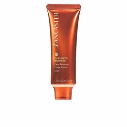 INFINITE BRONZE face bronzer SPF6 - sunny 50 ml