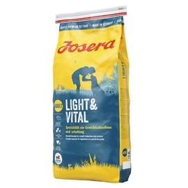 Josera Light & Vital 5 x 900 g