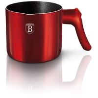 Berlinger Haus Metallic milk pot 12cm