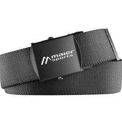 Maier Sports Gürtel - Tech Belt, 1