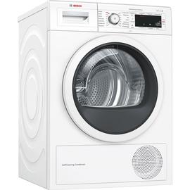 Bosch Serie 8 WTWH7540