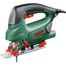 Bosch PST 900 PEL (06033A0200)