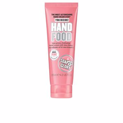 HAND FOOD hydrating hand cream 125 ml