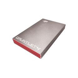 Patriot PC-Gehäuse Gauntlet 4 2,5