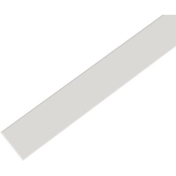 WAGO 2009-100 Beschriftungsstreifen 1m