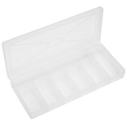 Sortierbox 32,5 x 14 x 3,5 cm