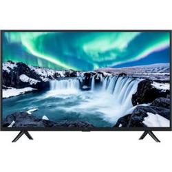 Xiaomi LED-Fernseher Mi SmartTV