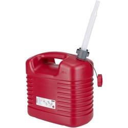 Pressol 21137 20 Liter Kraftstoffkanister