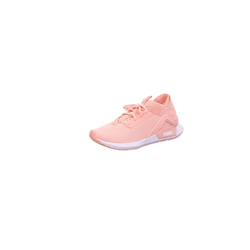 Sneakers Puma pink