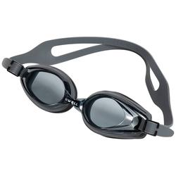 McWell Dorosły Okulary pływackie MC016419-GR - Rozmiar: rozmiar uniwersalny