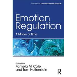 Emotion Regulation: eBook von