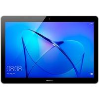 Huawei MediaPad M3 Lite 10.1 32GB Wi-Fi Grau