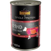 Belcando Single Protein Rind 6 x 200 g
