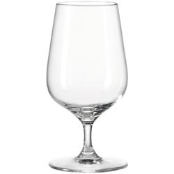 LEONARDO Glas Tivoli (6-tlg), Wasserglas, 300 ml