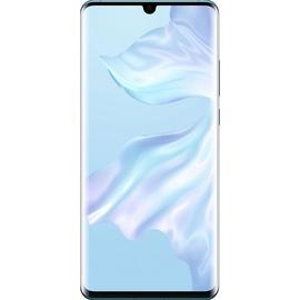 Huawei P30 Pro 8GB RAM 128GB Breathing Crystal