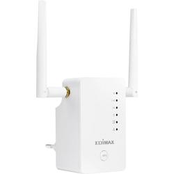 Edimax Edimax Gemini RE11 AC1200 Dual- Band WLAN Repeater WLAN-Antenne