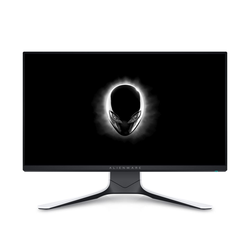 Dell Alienware AW2521HFL Gaming Monitor (24,5 Zoll) 62,2 cm