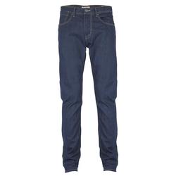 Hosen BLEND - Jeans Figa 76110-L34 (76110-L34)
